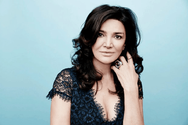 Shohreh Aghdashloo Wiki, Biography, Personal life, Early age and Fact
