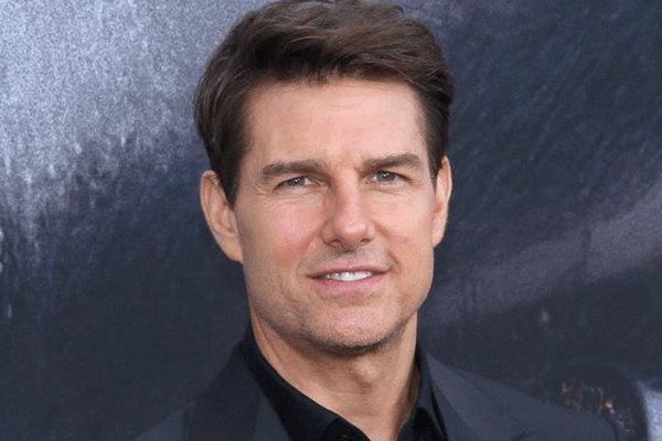 Tom Cruise Net Worth, Early Life, Education, Career Highlights, Awards, Relationships and Personal Life