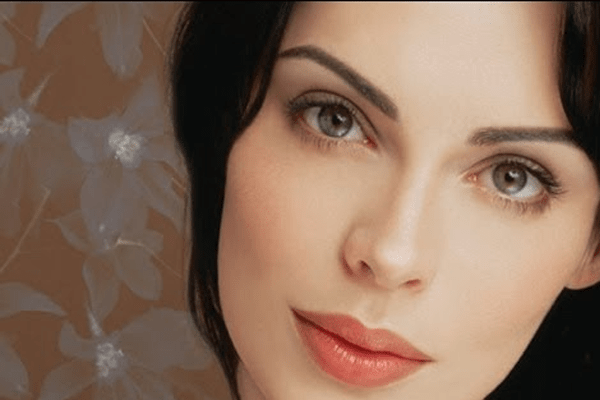 Yoanna House Wiki, Biography, Early Life,  Career, Personal life, Talents And Tastes
