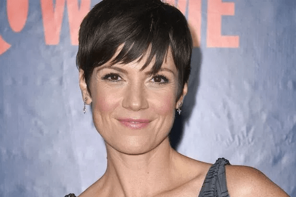 Zoe McLellan Bio, Wiki, Personal life, Net Worth, Filmography and TV Career