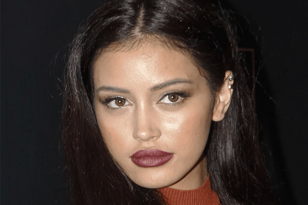 Cindy Kimberly Net Worth, Bio, Weight, Age, Height, Instagram