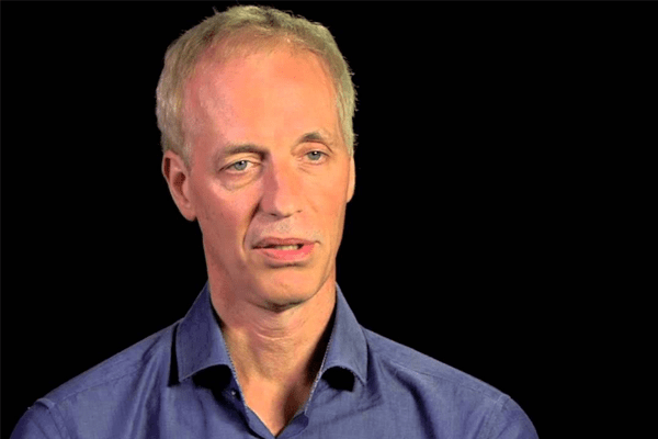Dan Gilroy Net Worth,Wiki, Movies, Career, Age and Personal life