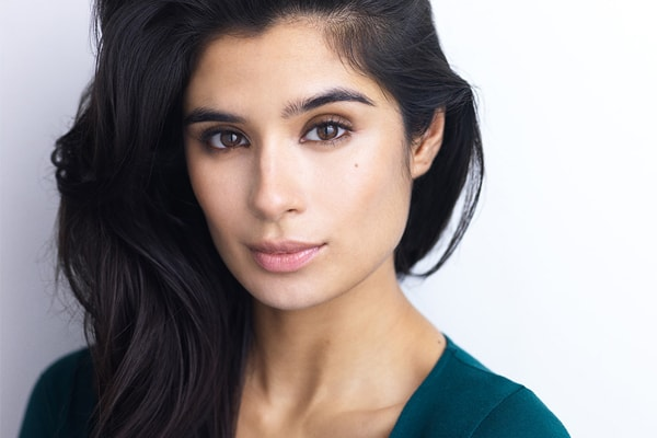 Diane Guerrero Net Worth, Parents, Book, Age