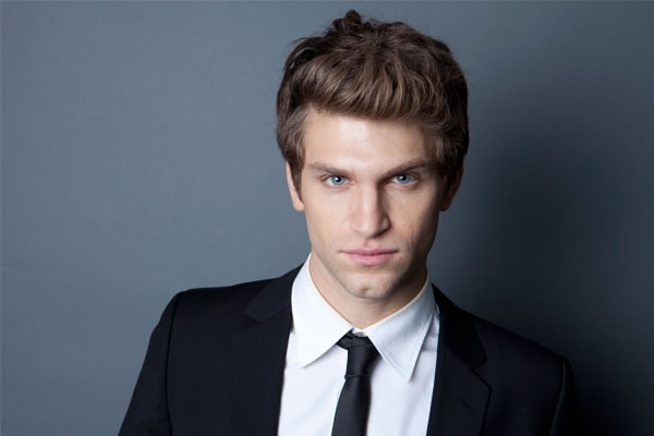 Keegan Allen Net Worth,Wiki,Bio, Movies, Wife, Age
