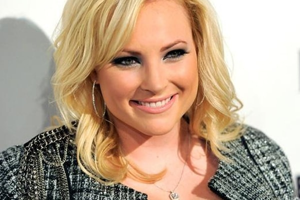 Meghan McCain Fox News, Net Worth, Wiki, Radio, Twitter, Age, Politics