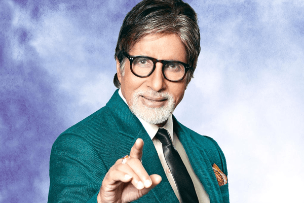 Superstar Amitabh Bachchan Net Worth,Wiki, Film Career, Family