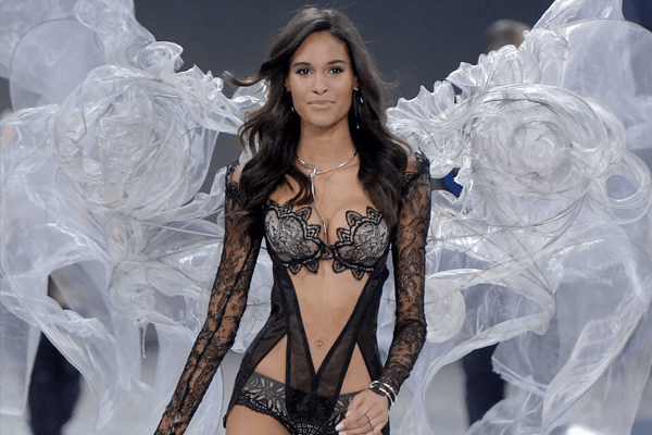 Cindy Bruna Net Worth, Instagram, Age, Model