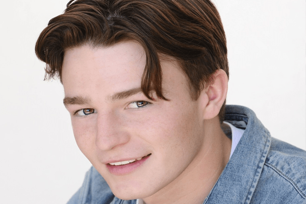 Dylan Summerall Net Worth, Age, Instagram, Movies