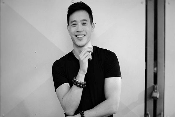 Hayden Szeto Movies, Instagram, Wiki, Interviews
