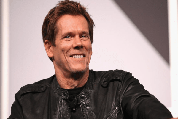 Kevin Bacon Net worth, Music, Acting, Dating, Married
