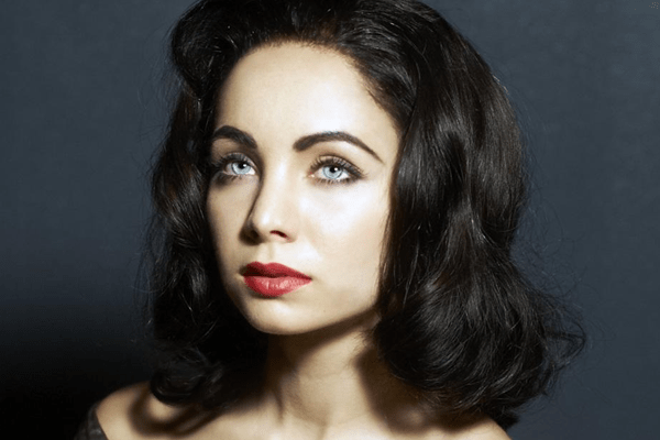 Ksenia Solo Net worth,Dating, Films,Husband