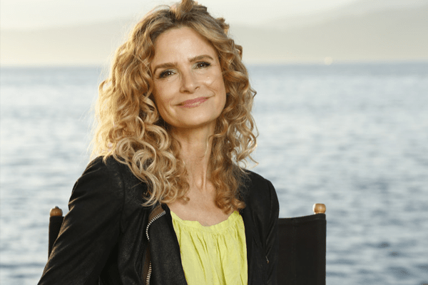 Kyra Sedgwick Net Worth, Married, Career, Traits