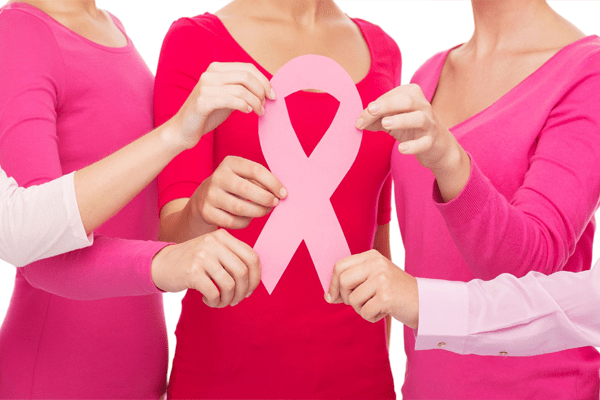 Breast Cancer the most common cancer in women, early detection and its prevention