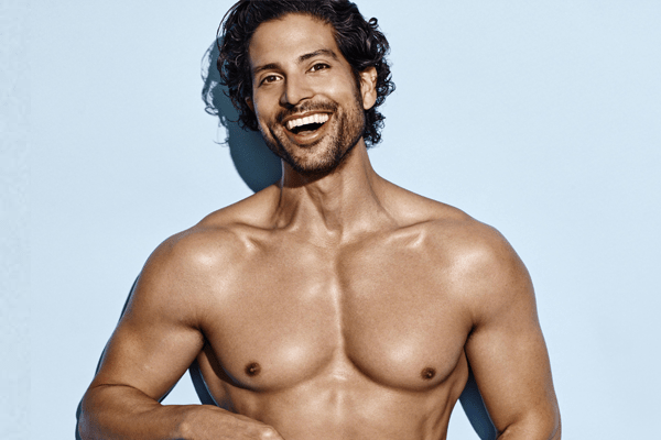 Adam Rodriguez Net worth, Dating, Series, Music Videos