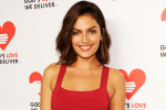 Alyssa Miller Model, Hot,Dating,Net worth, Wedding