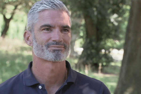 Craig Foster's Net Worth, Analyst, Coach, Athlete, Wife, and Children