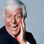 Actor Dick Van Dyke Early life, Career, Films,TV shows, Wife, Global recognition