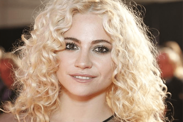 Pixie Lott's Net Worth, Singer, Albums, Singles, Engagement, and Fiance