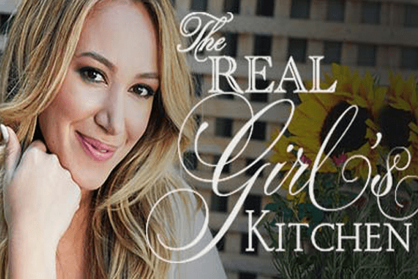 Real Girl Haylie Duff Net Worth, Awards, Affairs and Ventures