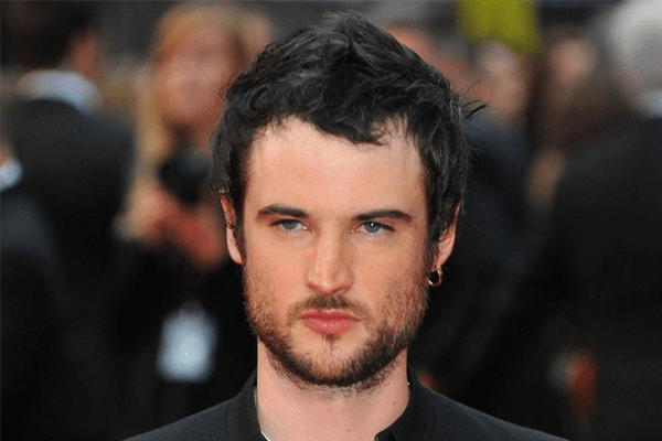 Tom Sturridge IMDb,Wiki, Movies, Net worth, Daughter and Fact