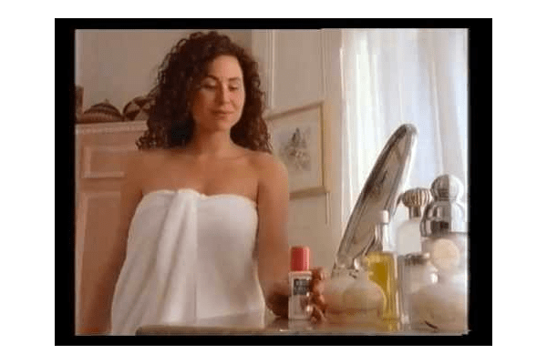 Minnie Driver movies