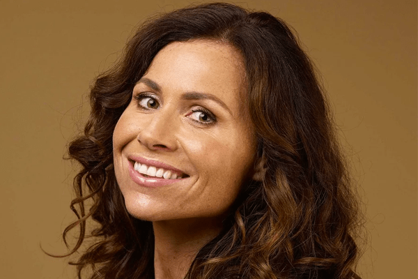 Minnie Driver Movies, Husband, Father, Dating, Age, Net worth