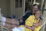 Barbara Corcoran and Ex-FBI agent Husband Bill Higgins are Happily Married Couple