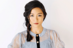 Constance Wu Net Worth, Salary per episode, Boyfriend, Husband, Ben Hethcoat, and Photos