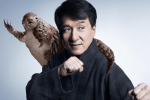 Jackie Chan's Movies, Net worth, Highest-paid, Actor