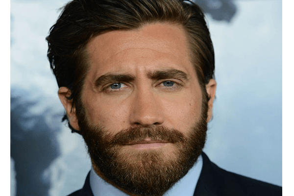 Jake Gyllenhaal's Net Worth, Movies, Dating, Girlfriend, Sister and Awards