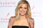 Khloe Kardashian's Net worth, Career, Married, Controversies