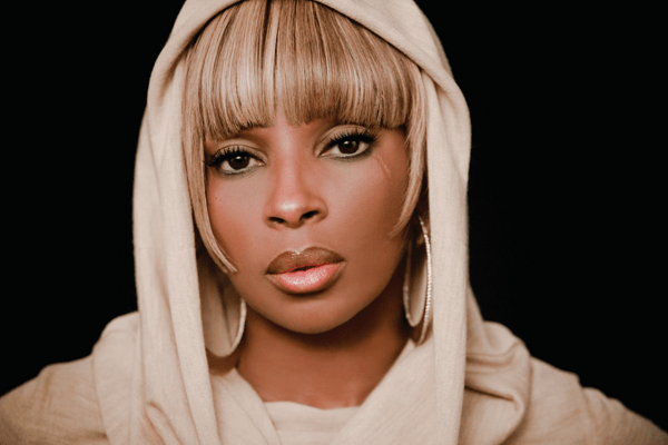 Mary J. Blige's Net Worth, Movies, Series, Songs, Divorced, Traits