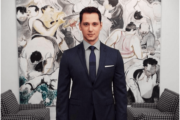 matt-mcgorry-in-event
