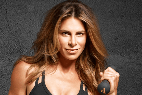 """The Biggest Loser"" Fitness Guru Jillian Michaels Net Worth and her $10 million House"
