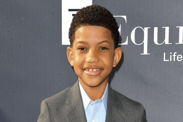 Child Actor Lonnie Chavis Profile – Age, TV Series, Career, Movies, family and Net Worth