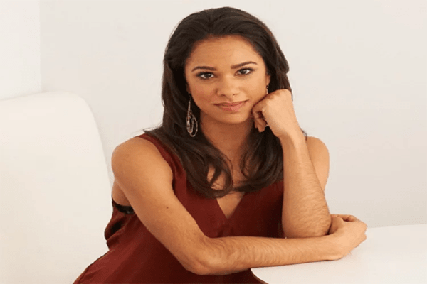Ballerina Misty Copeland's Net Worth, Parents, Siblings, Family, and Boyfriend