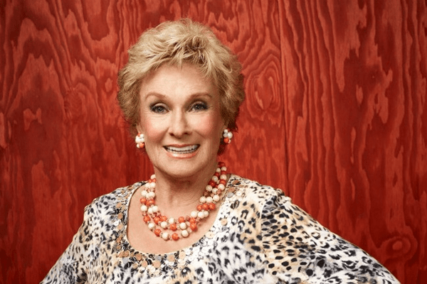 Cloris Leachman Feature Profile | Net Worth, Movies, Career, Husband and Age