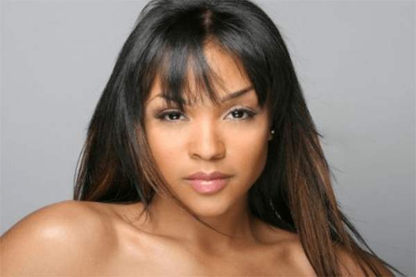 Masika Kalysha Net Worth, Husband, Family, Nationality and Career