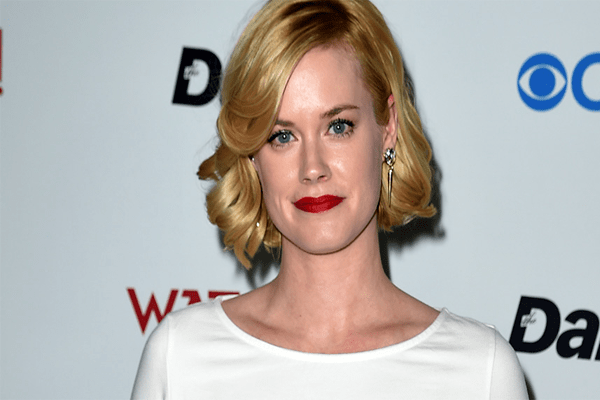 Abigail Hawk Net Worth 2018 | Earning From Acting Fees and Bonus Payment