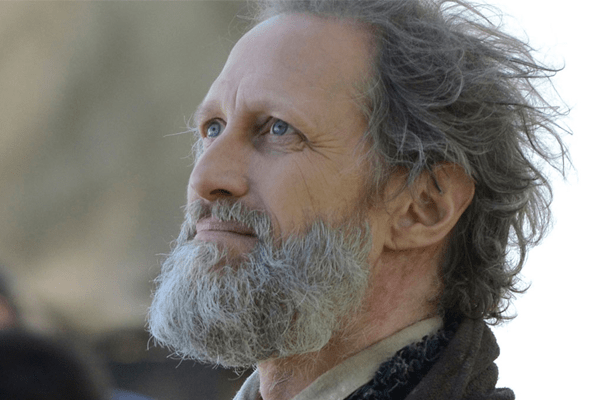 Christopher Heyerdahl Net Worth and Salary 2018 | Fortune from Acting and Rich