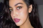 Cindy Kimberly Net Worth, Insta Model, Justin Bieber, Lip Surgery, Boyfriend and Family