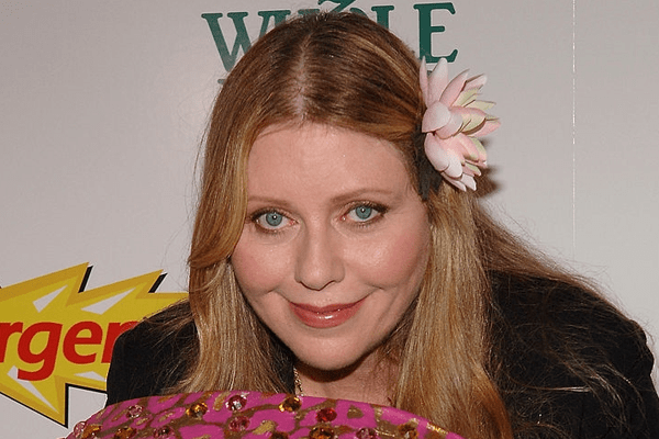 Bebe Buell Net Worth | Earnings from Singing and Millions of Child Support From Steve Tyler