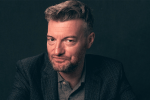 Black Mirror Author Charlie Brooker Net Worth | Fortune from Book Selling and Humor