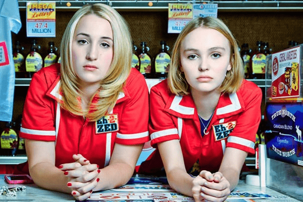 lily-rose-depp-and-harley-quinn-smith