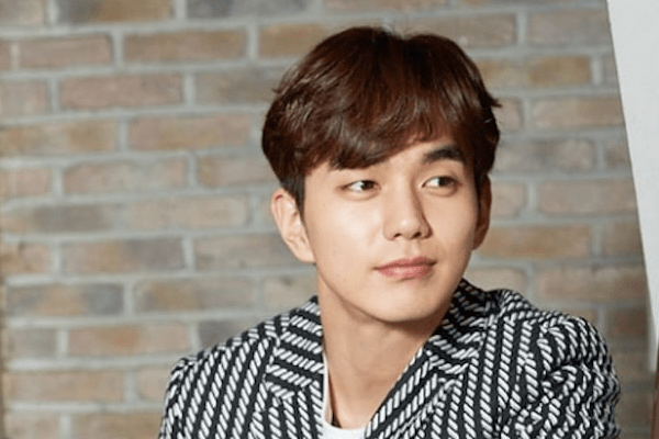 Yoo Seung-ho Net Worth, Profile, Drama List, Movies, Dating, Girlfriend and Family