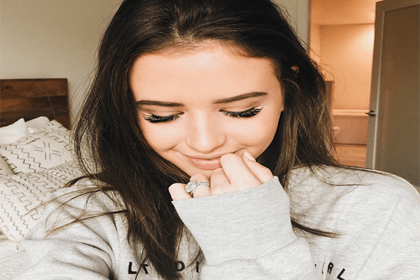 YouTuber Jess Conte Net Worth and Earning 2018 | House, Car and Lavish Lifestyle