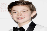 Noah Jupe: Everything You Need To Know About British Child Actor