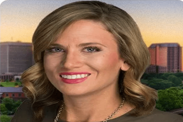 Chelsea Rarrick Net Worth | Salary and Earnings from CBS 6 Channel