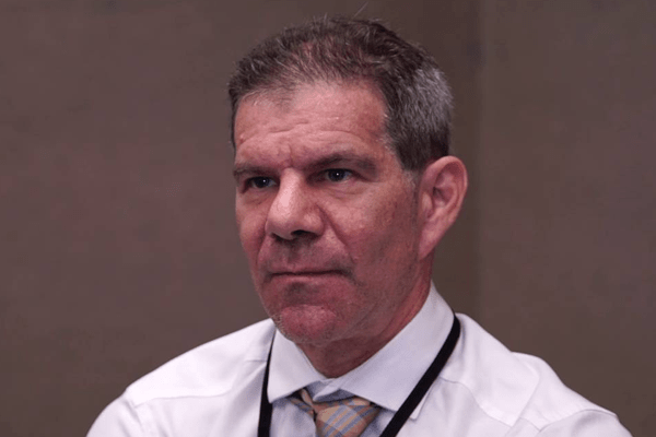 Dave Meltzer Net Worth, Podcast, Ratings, Wife, Marriage and Children