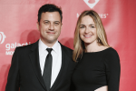 Molly McNearny's Lovely Relationship With Her Husband and Baby's Father Jimmy Kimmel